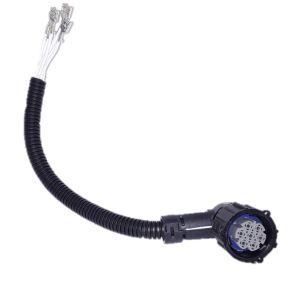 Konektor AMP 7 pinova sa kablom 7705200007
