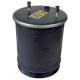 AKCIJA Vazdušni jastuk EUROPART sa plastičnom šoljom za SAF osovine 5043301144