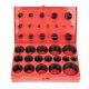 Set O-ring gumica 419 komada 7709003023