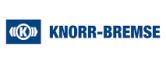 Knorr Bremese